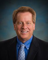Boyd dunn commissioner